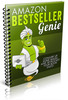 Thumbnail Amazon Bestseller Genie