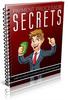 Thumbnail Payment Processor Secrets
