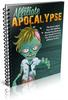 Thumbnail Affiliate Apocalypse