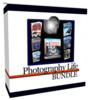 Photography Life Bundle