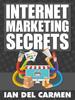 Thumbnail Internet Marketing Secrets
