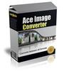 Ace Image Converter