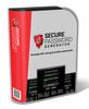 Thumbnail Secure Password Generator