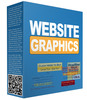 Thumbnail New Website Graphics