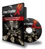 Thumbnail Website Traffic Using Free Traffic X