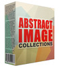 Abstract Image Collection Set 1