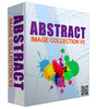 Abstract Image Collection Set 3