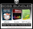 BOSS Bundle #002