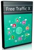 Thumbnail Free Traffic X 2016
