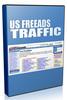 US Free Ads Traffic