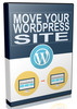 Move WordPress Site To New Host & Domain Name Training
