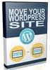 Thumbnail Move WordPress Site To New Host & Domain Name Training