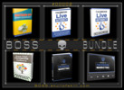 BOSS Bundle #00002 - Facebook Bundle