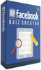 Thumbnail WP Facebook Quiz Creator