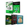 Earn Money Online Video Bundle