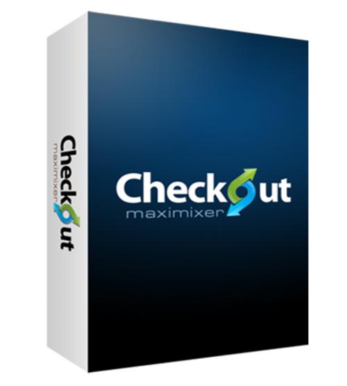 Product picture  Checkout Maximizer Checkout Plugin