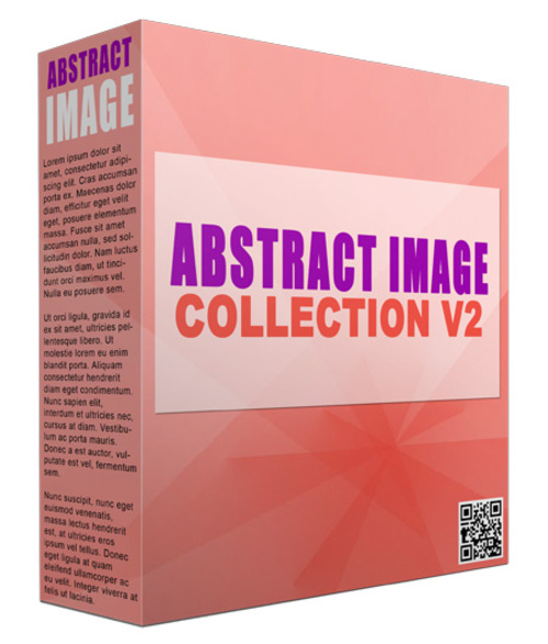 Product picture Abstract Image Collection Set 2